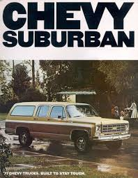 Car Brochures - 1977 Chevrolet And GMC Truck Brochures / 1977 Chevy ... Related 1977 Chevy Trucks 1978 1980 1976 Chevy Silverado 4x4 C10 Steve And Susie F Lmc Truck Life 77 For Sale Icifrancecom Chevrolet C20 Pickup 34 Ton 454 91100 Miles Th400 Car Brochures Chevrolet Gmc Ss Youtube Dealer Keeping The Classic Look Alive With This Shortbed Stepside 1500 12 For Extended Cab Wwwtopsimagescom Silverado Short Bed Designs