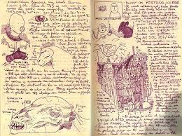 25 beautiful guillermo torro ideas on crimson