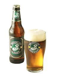 Brooklyn Pumpkin Ale by Brooklyn U0027s Beer Man Garrett Oliver Is A Smooth Suds Authority