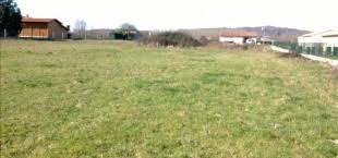 cabinet occitan st gaudens vente terrain labarthe inard 31 acheter terrains à bâtir à