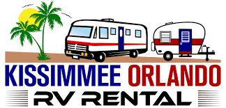 Kissimmee Orlando RV Rental Forklift Rental Tampa Miami Orlando Naples Ft Lauderdale Moving Trucks For Hire Active Discounts Pickup Truck Enterprise Rentacar Monster Rentals For Rent Display Car Cheap Rates Home Depot Rental Coupon Truck Gillette Wy Coupons Amac The Association Of Mature American Citizens Review 5th Wheel Fifth Hitch Orlando Fl Elegant 824 Vista Cove Chuluota Audi Q7 Exotic 2016 Ford F150 Xlt Full And Test