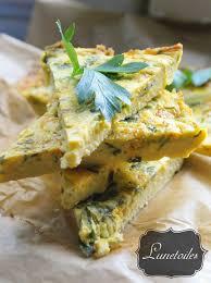 cuisiner fleur de courgette frittata aux fleurs de courgettes au four amour de cuisine