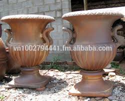 Wholesale Rustic Copper Pots New