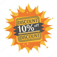 10 Discount Off 400 Spin Bike Promo Code Lakeside Collection Free Shipping Coupon Codes 2018 A1 Giant Vapes Code November Fantastic Sams Wayfair 20 Off On Rose Usps Moving Wayfair Steam Deals Schedule 10 Off Deals Death Internal Demons Rar Bass Pro Shop Promo September 2019 Findercom Coupon Archives Coupons For Your Family Amazon For Mobile Cover Boulder Dash Coupons Makari Infiniti Of Gwinnett