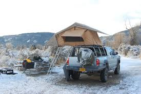 THE RTT Owners Thread (With BS)* | Tacoma World Rhinorack Base Tent 2500 32119 53910 Pure Tacoma Best 25 Cvt Tent Ideas On Pinterest Toyota Tacoma 2017 Trd Offroad Wilderness Wagon Build Expedition Portal This Pro Is Ready To Go The Drive Pongo Story Of Our 2016 Alucab Shadow Awning Setup And Takedown Alucabusa Youtube Mounting Bracket For Arb Awning Tundra Forum Fullyequipped Pro Georgia New Sport Double Cab Pickup In Escondido Two Roof Top Tents Installed The Same Truck Www
