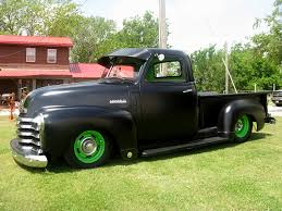 Features - Just A Ratty Ole 50 Chevy PU / VIDEO UPDATE | The H.A.M.B. 1950 Chevrolet 3100 For Sale Classiccarscom Cc709907 Gmc Pickup Bgcmassorg 1947 Chevy Shop Truck Introduction Hot Rod Network 2016 Best Of Pre72 Trucks Perfection Photo Gallery 50 Cc981565 Classic Fantasy 50 Truckin Magazine Seales Restoration Current Projects Funky On S10 Frame Motif Picture Ideas This Vintage Has Been Transformed Into One Mean Series 40 60 67 Commercial Vehicles Trucksplanet Trader New Cars And Wallpaper