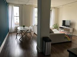 100 Modern Industrial House Plans Loft Design Aspen Bedroom Designs