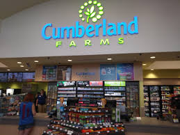 Cumberland Farms Store/gas Station Opens In Port Orange - News ... Cumberland Farms Eyes Volusia With Higherend Stores Business Successful Recruitment In A Week Teach Yourself By Nigel Bookstore County College Kitchen Scandals Riverside Trilogy 2 Brooke Tyler Texas Restaurants Cafes Diners Grills Delis And Other Ding In Norwalk Big Boxes Dont Stay Empty For Long The Hour Happy Birthday Bixby Sean Hammer Bn Bncumberland Twitter University Vise Library Book Giveaway Crow Hollow Online Books Nook Ebooks Music Movies Toys Samsung Galaxy Tab A 7 Barnes Noble 9780594762157
