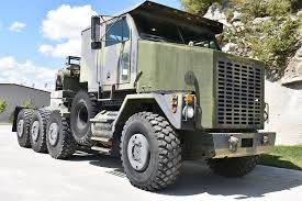 Best 25+ Oshkosh M1070 Ideas On Pinterest | Scale Models, Military ... G170642b9i004jpg Okosh Corp M1070 Tractor Truck Technical Manual Equipment Mineresistant Ambush Procted Mrap Vehicle Editorial Stock 2013 Ford F350 Super Duty Lariat 4x4 For Sale In Wi Fire Engine Ladder Photo 464119 Shutterstock Waste Management Wm Price Financials And News Fortune 500 Amazoncom Amzn Matv Off Road Pierce Home 2016 Toyota Tacoma Trd Sport Double Cab
