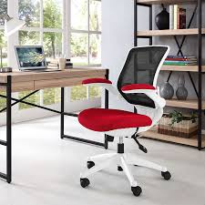 Mainstays Desk Chair Fuschia by 21 Best Lime Green Office Chairs Images On Pinterest Office