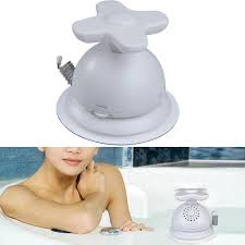 am fm wasserdicht bad dusche musik antenne radio saugnapf lautsprecher weiß bad zubehör