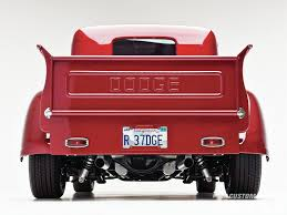 100 Dodge Ram Bed Dimensions F3 Weight Ford Truck Enth.Dodge Ram ... Forza Horizon 3 Better Than Ever Aussie Gamers Express E250 Radiator Repair Holding Amazingly Well Ford Truck Broken Grill Stock Photos Images Diesel Buyers Guide Power Magazine Tonno Fold Premium Soft Trifold Tonneau Cover Foottenfiberglasscom Page 4 This Sixwheel F350based Revcon Trailblazer Is The Eugene Car Show 2013 Brought To You By House Of Insurance Vendre En Financement 1e 2e Et 3e Chance Au Crdit Auto Photo Image Gallery 70hp Midwest Turbo Upgrade For 12014 67l Stroke