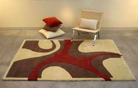 Carpet Designs For Home Living Room Carpet For Sale Home Modern Cubicle Rugs Design Wave Hand Tufted 100 Wool Rug Contemporary Decor Home Design Ideas Carpet And Rugs Ideas For House Glamorous Designs Best Idea Extrasoftus Shaw Patterned Wall To Trends Stairway Carpeting Remarkable Of Style Area Cool Fruitesborrascom Images The 20 Photo Of Flooring Inspiring Floor Tiles Your Floral Stairs And Landing
