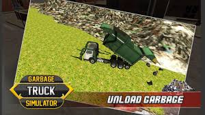 Garbage Truck Simulator 2016 - Izinhlelo Ze-Android Ku-Google Play Download Garbage Dump Truck Simulator Apk Latest Version Game For Real 12 Android Simulation Game Truck Simulator 3d Iranapps Trash Apk Best 2018 Amazoncom 2017 City Driver 3d I Played A Video 30 Hours And Have Never Videos For Children L Off Road Pro V13 Mod Money Games Blocky Sim 1mobilecom 2015 22mod The Escapist