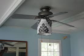 Hunter Douglas Ceiling Fan Replacement Globes by Low Profile Ceiling Fan 85 Enchanting Fans Hunter Uk U201a Toronto