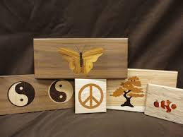 wood inlay templates more possibilities w more layers router forums