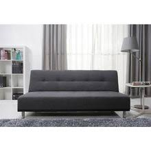Balkarp Sofa Bed by Ikea Philippines Online Sale Best Prices On Furniture Lighting
