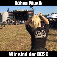 Bã Hse Onkelz Kuchen Und Bier Böhse Musik 14000 Tage Feiern Wir Mit Kuchen Und Bier