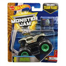 Hot Wheels Monster Jam Alien Invasion - 1:64 Scale With Team Flag Hot Wheels Monster Jam World Finals Xi Truck 164 Diecast Nintendo64ever Les Tests Du Jeu Madness 64 Sur Alien Invasion Scale With Team Flag Extreme Overkill Trucks Wiki Fandom Powered By Wikia Games I Wish For 2 Rumble Hd Wderviebull94 On Previews Of The Game Wheels Water Engines Vehicle Styles May Vary Pulse Storms Snm Speedway Nintendo Review Youtube Executioner