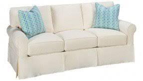 rowe nantucket sofa foter