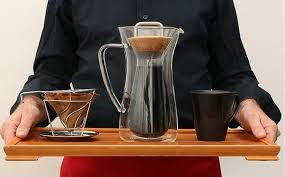 If You Are Aware Of The Modern Insulated Pour Over Coffee Maker Must Be Well Its Purpose Actually Wall Such