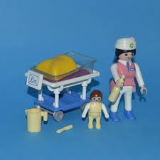 playmobil chambre bébé ordinaire pompe a piscine pas cher 8 playmobil bebe uteyo