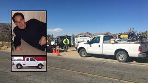 Missing Hiker Found Alive In Joshua Tree National Park After 4 Days ... Pictures From Us 30 Updated 322018 Isuzu Used Parts For Sale Tom Hanks On Twitter I Got A New Truck Im Going Camping Hanx Trucking Jobs In Fl Best Image Truck Kusaboshi Com With Entry Level Intertional Dt466 Stock 6450 Ecms Tpi Trucks And Side Tipper Services Solving The Tesla Semi Conundrum Heres What It Might Take How Many Of Us Have Been Or Are Drivers Page 3 Towrigcom Stickers Hippies Put S8ep12 Kingofthehill Walmart Forum 22585 Trendnet Image