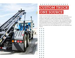 Roll-Off Trucks Pages 1 - 24 - Text Version | FlipHTML5 Semitrckn Peterbilt Classic 359 Petes Pinterest Truck Collision Center Lemon Grove By Typingassignments Issuu Mack Supliner Trucks Rigs And Kenworth Custom W900l Semi Custom Equipment Rail Division Announces Release Of Car Trucks Staggering Chevy Coe Quad Cab 389 Semi Trailers 2 Frame Modification Carco Rice Minnesota 2012 Dodge Ram 5500 Flatbed For Sale Auction Or Lease Kansas Intertional Lonestar Wrecker Classy Tow Bodies Archives Cstk