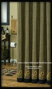 Primitive Curtains For Living Room by Curtains Curtains Unforgettable Primitive Photo Design Living