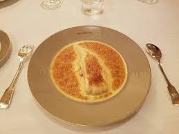 cuisine sans gluten menu grande tradition sans gluten picture of restaurant paul