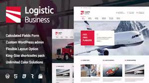 Logistic Business - Transport & Trucking Logistics WordPress Theme ... Logistic Business Is A Dicated Wordpress Theme For Transportation Website Template 56171 Transxp Transportation Company Custom Top Trucking Design Services Web Designer 39337 Mears Global Go Jobs Competitors Revenue And Employees Owler Big Rig Ebooks Reviewtop Truck Driver Websites Youtube Free Load Board Truckloads The Uphill Battle Minorities In Pacific Standard 44726 Transco May Work Samples Blackstone Studio Buzznerd Trucks Buzznerdtrucks Twitter