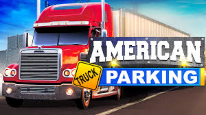 Get American Truck Parking Simulator 2018 - Microsoft Store Atri Parking Avaability Test Helped Drivers Freegame Euro Truck Android Forums At Androidcentralcom Cargo Logistic Park Tir Jagodina Europe Aerial Otograph Rozvadov Rohaupt View Of Truck Parking And I10 Coalition Applies For Federal Grant To Ease Trucks Stand In The Lot A Row Stock Photo Warloka Fargo Food Park High Plains Reader Nd Colombo Sri Lanka December 6 2016 The In Pettah View Ikea Logistics Center Ellingshausen