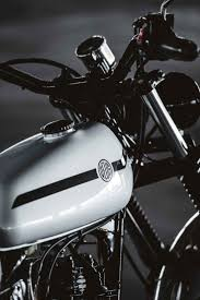 646 Best B I K E S Images On Pinterest   Motorcycles, Biking And ... Bobber Through The Ages For The Ride British Or Metric Bobbers Category C3bc 2015 Chris D 1980 Kawasaki Kz750 Ltd Bobber Google Search Rides Pinterest 235 Best Bikes Images On Biking And Posts 49 Car Custom Motorcycles Bsa A10 Bsa A10 Plunger Project Goldie Best 25 Honda Ideas Houstons Retro White Guera Weda Walk Around Youtube Backyard Vlx Running Rebel 125 For Sale Enrico Ricco