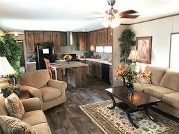 1997 16x80 Mobile Home Floor Plans by Greg Tilley U0027s Repos New Homes Shreveport La