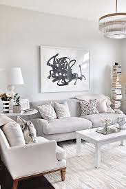 Living Room Makeovers 2016 by My Living Room From Move In To Today Cow Patchwork And Living Rooms