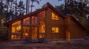 ferienhaus kronseewald fewo direkt ferienhaus