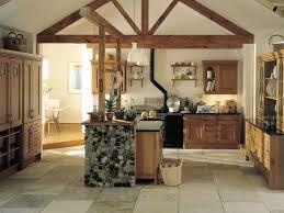 20 Small Kitchen Design For Minimalist Home
