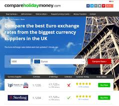 compare bureau de change exchange rates luton airport currency exchange rates sterling