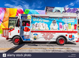 Ice Cream Truck Stock Photos & Ice Cream Truck Stock Images - Alamy Ice Cream Truck Pages All The Treats Scored From Ranked Worst Good Humor Stock Photos 200 Best Cream Truck Images On Pinterest An And A Family Enterprise Wsj Ice Stops In Neighborhood To Sell The Dairy Candy 1969 Ford Hyman Ltd Classic Cars Nanas Heavenly San Diego Food Trucks Roaming Find More Sold For Sale At Up 90 Off Yes Woodbridge You Can Still Buy Them Here White And N4nuts Cart In Front Of Apple