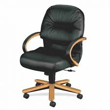 Serta Big And Tall Office Chair by Office Chair 400 Lb Weight Capacity Pagekit Info