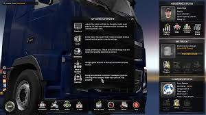Tang Di Blog Saya - Lass DuPays - Selamat Da Euro Truck Simulator 2 Free Download Ocean Of Games Scs Softwares Blog Ets2 Heavy Cargo Pack Dlc Is Here Get Ready For 112 Update Truck Simulator Pc Controls Why Is The Most Version 111 Now Live In The Steam Maps Ets Map Mods Tang Di Blog Saya Lass Dupays Selamat Da With G27 Steering Wheel And Feelutch Community Guide Fast Track Playguide Transportation Curtain Side Semitrailer Schoeni How To Subscribe Workshop Youtube