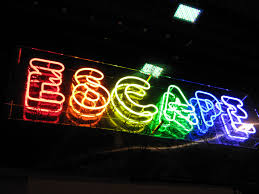 custom neon signs neon signs for sale