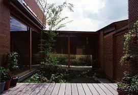 100 Modern Wooden House Design From Japanese Architect Garden