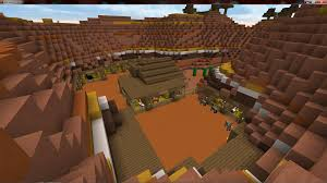 Pumpkin Farm Minecraft 111 by Everything I U0027ve Built So Far