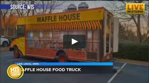 Waffle House Food Truck Hitting The Town On Vimeo News And Ertainment Waffle Jan 04 2013 213742 Wafels Dinges Gourmet Food Truck Nyc Stock Photo 749477 Alamy Nycs Best Waffles For Breakfast Brunch Or Dessert Cbs New York Food Truck Crunchy Bottoms Waffle Mania Belgian A Little Yumminess Vendor In A Kosher Midtown Mhattan West 48th Street Home Korilla Roundup Ataleof2kitchens Houses Can Cater All Your Events 10step Plan For How To Start Mobile Business Featured Roaming Hunger