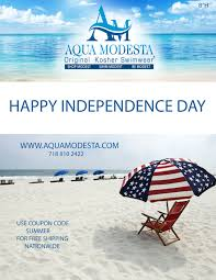 HAPPY 4TH OF JULY TO ALL! Use Coupon Code: SUMMER To Receive ... Bh Cosmetics Promotions Discount W Carli Bybel Cosmetics Eyes On The 70s Discount Coupon Code Inside Accsories Coupon Codes Discounts And Promos Wethriftcom Aquamodestacom Twitter Use Holiday Cengagebrain Code How To Use Promo Codes Coupons For Cengagebraincom Best Black Friday Deals Airpods Lg Oled Tvs Nintendo 30 Off Tea Box Express Coupons Promo Center Competitors Revenue Employees Coupaeon Photography Deal Tracker Cyber Monday