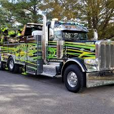 Brinkley's Wrecker Service, LLC - Posts | Facebook Wiki Dump Truck Upcscavenger Pin By Viktoria Max On Semi Trucks Trailers 1 Pinterest Heavy Truck Rv Towing Central Wy 3078643681 Greybull Duty Big Daddys Lima Ohio 45804 419 22886 Dix Diesel Center 295 Photos 24 Reviews Automotive Repair Shop Indianapolis Hour Mobile Trailer 3338 N Illinois Direct Auto Duty Big Parts Big_truckparts Twitter Recovery Inc Brinkleys Wrecker Service Llc Posts Facebook Road I87 Albany To Canada 24hr Roadside