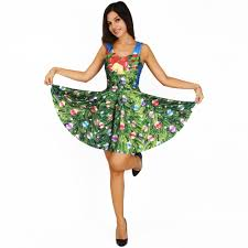 popular christmas party dress themes buy cheap christmas party