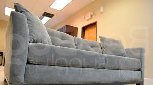 Bed Bath And Beyond Couch Covers by 14 Bed Bath And Beyond Couch Covers Sofa Slipcovers Couch