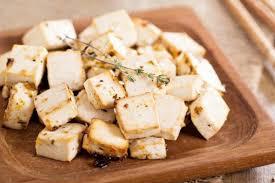 comment conserver le tofu toutcomment